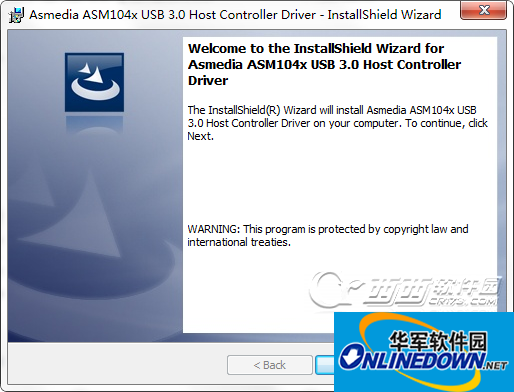 ASM1042 USB3.0最新驱动