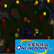 魔兽地图:TM尤迪安之战 7.1