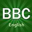 爱语吧BBC在线收...