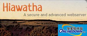 Hiawatha web服务器