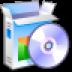 凯聪智云软件 1.0.7.1 官方版