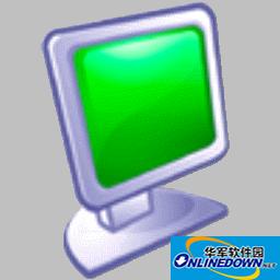 SRT字幕繁体转简...