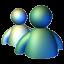 聚生网管2015(P2P完美终结者)全能版