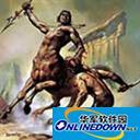 因特利亚传奇2 半人马战役