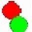 进程虚拟内存查看器 v0.0.0.1 绿色版