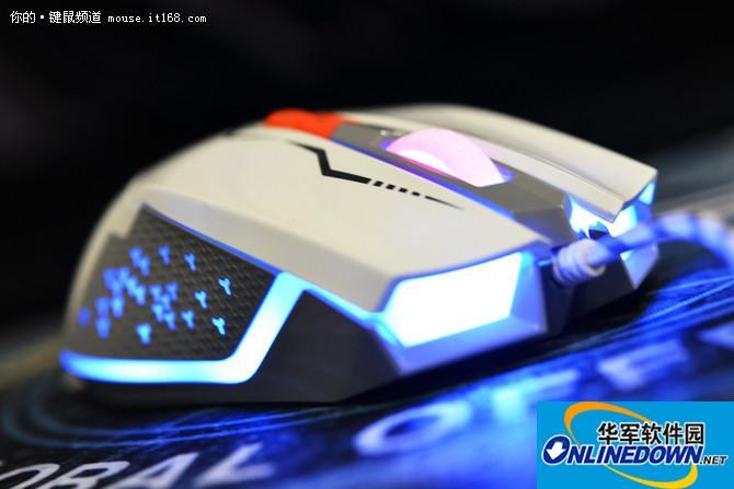 新贵GX100 PRO驱动