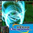魔兽地图:风云雄霸天下 v6.10正式版