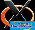 XQuartz 2.7.4 官方版[dmg]