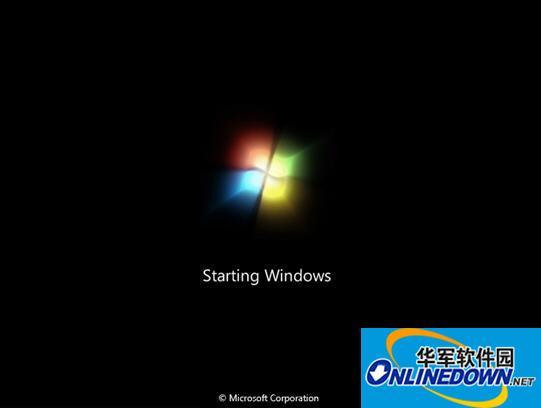 修复Win7 SP1启动缓慢问题
