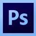 photoshop启动界面修改工具