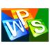 wps专业版vba V7.0官方版