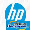 惠普MFP M274N打印机驱动 v14.0.15245.145 官方最新版