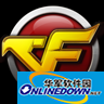 CF小鑫比赛服多功能辅助源码 PC版