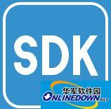 小米app应用检查更新SDK
