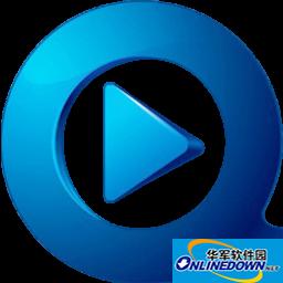 蔚蓝影视盒最新版