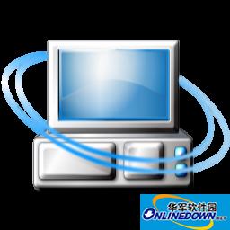 华为MateBook虚拟按键驱动程序