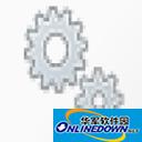 lj632dr.dll 官方版