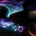 Superluminal Stardust(AE插件) V0.9.4最新免费版