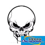 Hatebug小程序 v1.2免费版