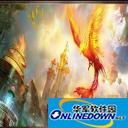 英雄有敌【隐藏英雄密码】 2.7新年版