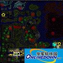 守卫剑阁-午夜空城 转生版3.5