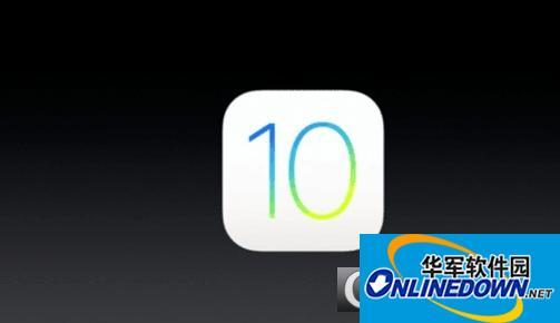 ios10.2.1预览版beta3固件