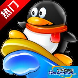 QQ游戏 2017 5.2.43451.0