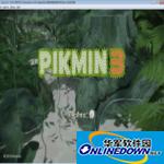 wiiu模拟器塞尔达传说荒野之息 PC版