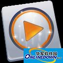 蓝光播放软件(Macgo Windows Blu-ray Player)
