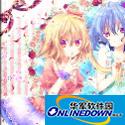 宵暗之梦物语1.59f【隐藏英雄密码】 PC版