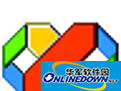 vc++6.0 win10 官方版