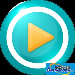 CGJOY视频教程专用播放器