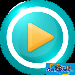 CGJOY视频教程专用播放器 V1.055官方最新版