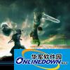 魔兽之路2.3正式版【隐藏英雄密码】 PC版