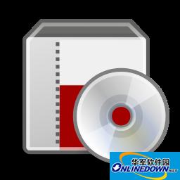 目录博士(Dr.Folder) v2.3.0.1免费版