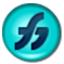 Macromedia FreeHand汉化版 V10.0绿色免费版