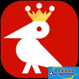 啄木鸟下载器特别优化版 V9.9.9.9VIP会员免注册码版