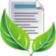Smart PDF阅读器