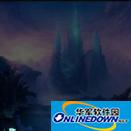 失落大陆4.5.0【攻略】 PC版