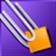 windjview阅读器 v2.1最新版