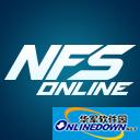 dnf地下城勇士20.0.14.7升级补丁 腾讯官方版