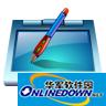 长城文本语音阅读器 v1.0正式版