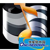卡拉ok字幕精灵(Sayatoo) 2.1.11.2639 最新版