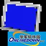 Win10系统蓝屏便捷修复工具 v1.5.2