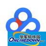baidupandownload客户端