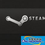 免Steam补丁32/64位