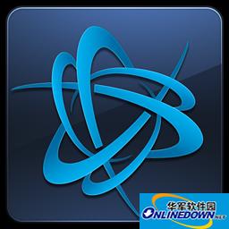 暴雪游戏平台官网 1.8.0.8554 官方版