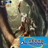 战神君临天下1.0.5【隐藏英雄密码】 PC版