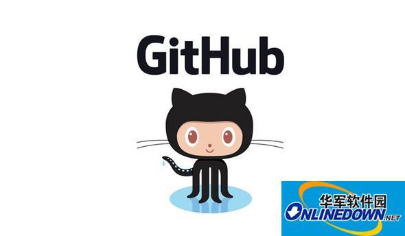 GitHub Desktop...