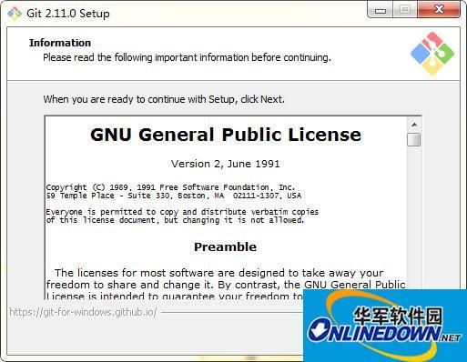 Git gui(git客户端)64位